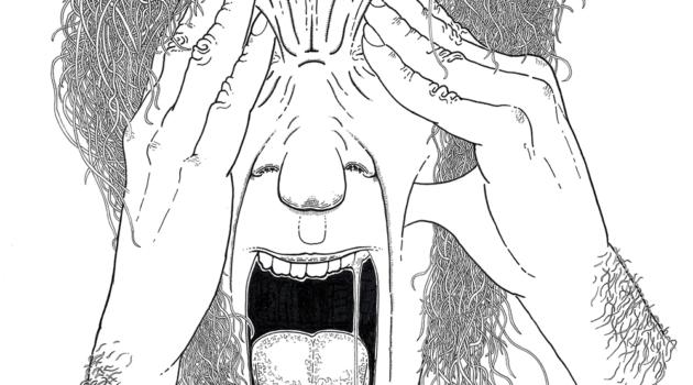 Nel Dolce Vespro di Maggio